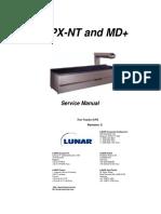 78411220 Nemio MX Product Data