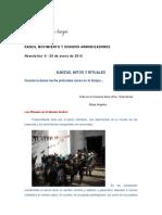 CUERPOS-QUE-DANZAN-Newsletter-6-29-de-enero-de-2015.pdf