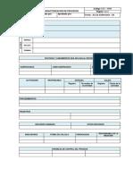 Plantilla para caracterización de procesos.docx