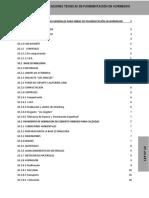 Cap 10 Especificaciones Tecnicas de Pavimentacion en Hormigon.pdf