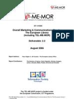 D2_3_TMM_MarketingCommunicationsPlan0607
