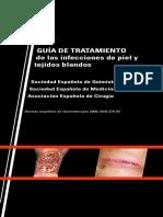 Resumen_tratamiento Tejidos Blandos