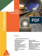 soluciones-para-tecnologia-concreto.pdf