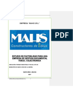FCT Mahs Gestion Documental