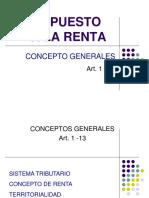 01 Generalidades.ppt