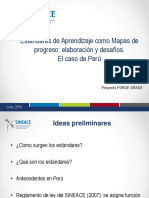 planificacion-primaria-2017