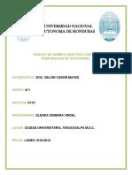 qq-114preparaciondesoluciones-131128165527-phpapp01.docx