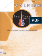 I'M Walking - Jazz Bass - Jacki Reznicek.pdf