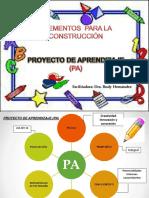 PA proyecto de aprendizaje.pdf