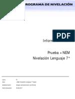 Colectivo NEM 7A LC (1)