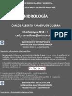 hidrología_2018-3Unidad-1