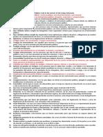 1. Derecho Notarial II
