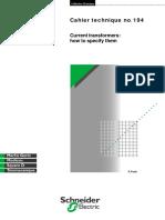 cahier technique no 194 current transformer how to specify them 3334-ect194.pdf