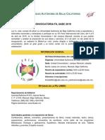 Fil Uabc 2019