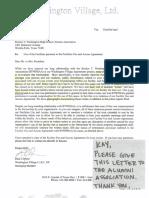 Dec 2017 Warning Letter