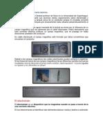 Campo magnético y corriente eléctrica.docx