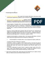 Principali leggi sulla macellazione aggiornato 27.11.13.pdf
