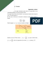 1_Vectores.pdf