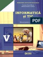 Informatica A454.pdf