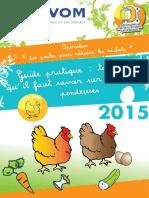 Guide Poules Net