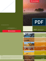 firestone.pdf