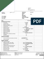 galant 97 03.pdf