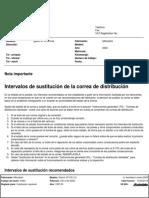 correa galant 97 03.pdf
