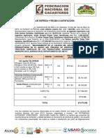ACTA DE ENTREGA Y RECIBO A SATISFACCIÓN ASOCIACIÓN INSUMOS CASTILLO.docx