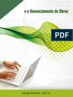 Apostila Curso Gestão e coordenação de obras_INEAD.pdf