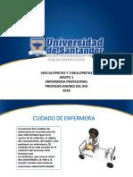 vasculopatia.pptx