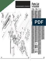 VR16_Tacitcal_Elite_Rifle_Partslist.pdf
