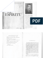 Wirth Oswald Libro Del Compañero(2)
