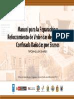 Manual Alba Confi