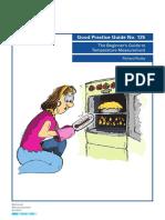 Beginner's guide to temperature measurement v1_1.pdf