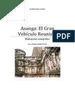 Asanga_El_Gran_Vehiculo_Reunido.pdf