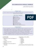Cap.115.pdf