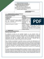 Guia2_LecturaC.pdf