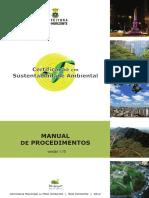 Certificação em Sustentabilidade Ambiental_PBH_2012.pdf