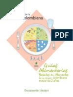 guias-alimentarias-basadas-en-alimentos.pdf