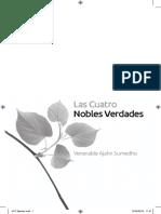 Las-Cuatro-Nobles-Verdades-Text.pdf