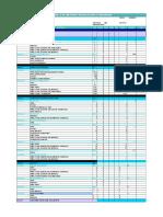 Evaluacion Metrados de Instalaciones Sanitarias