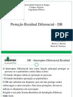 7 Proteção_Diferencial.pdf