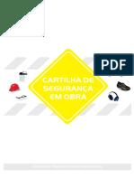 cartilha_de_seguranca_em_obra.pdf