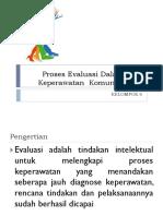 Proses Evaluasi Dalam Komunitas.pptx