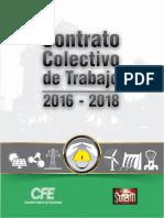cct 2016-2018.pdf