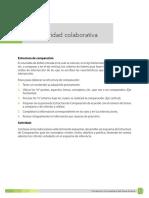 Actividad_Colaborativau1