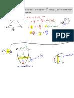 Calculo integral y vectorial