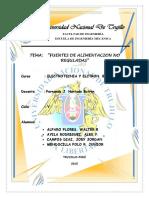 279894237-Laboratorio-de-Electrotecnia.docx