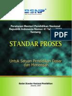 1. Permen No. 41 Tahun 2007 Standar Proses.pdf