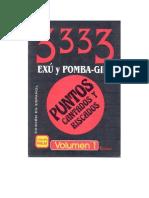exu6666.pdf